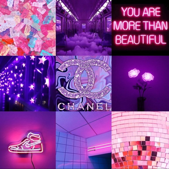 Wall Decor Wall Collage Kit 4 Photos Neon Baddie Boujee Poshmark See more ideas about party, alcohol aesthetic, partying hard. wall collage kit 40 photos neon baddie boujee